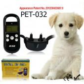 Електронашийникі для дресирування собак